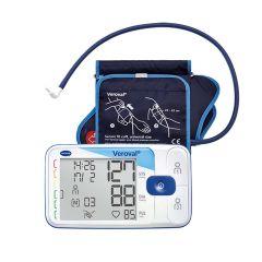 Електронен апарат за измерване на кръвно налягане за ръката над лакътя Hartmann Veroval