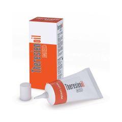 Theresienoil MED Масло за предпазване и регенериране на проблемна кожа 15 мл