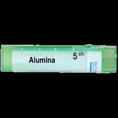 Boiron Alumina Алумина 5 СН