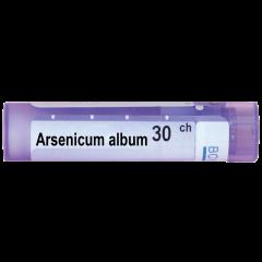 Boiron Arsenicum album Арсеникум албум 30 СН
