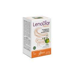 Aboca LenoDiar Pediatric При диария х 12 сашета