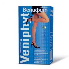 Венифит х120 таблетки д-р Тошков