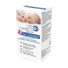 Co-Lactase капки за бебета при колики 10 мл Maxima Healthcare