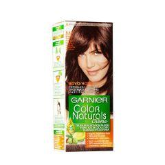 Garnier Color Naturals Трайна боя за коса, 5.52 Chestnut