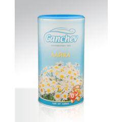 Ganchev Чай лайка 4М+ 200 гр