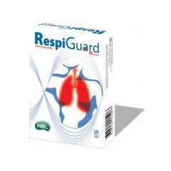 NBL Respi Guard за висок имунитет х 10 капсули Nobel