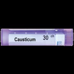 Boiron Causticum Каустикум 30 СН