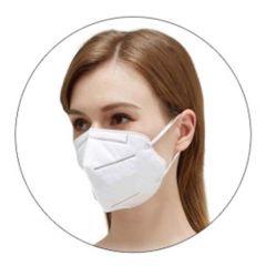 Медицинска маска FFP3 KN99