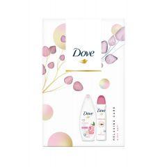 Dove Renewing Set Подаръчен комплект