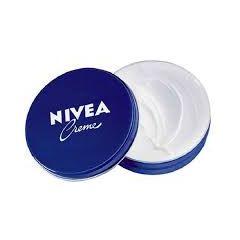 Nivea Creme Универсален хидратиращ крем 75 мл