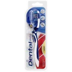 Dental Max Care Massager Soft Четка за зъби с масажиращ ефект