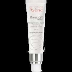 Avene PhysioLift Protect Изглаждащ защитен крем за всеки тип кожа SPF30 30 мл