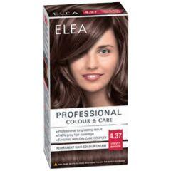 Elea Елеа боя за коса 4.37