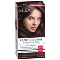 Elea боя за коса 4.47
