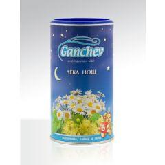 Ganchev Чай лека нощ 6М+ 200 гр