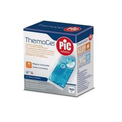 PIC Solution Thermogel Компрес за гореща / студена терапия 10х26 см Artsana Italia