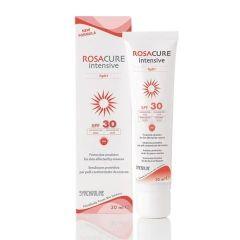 Synchroline Rosacure Интензивен крем за лице при кожа с розацея SPF 30 30 мл