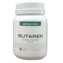 Natura Forta Butaren За здрава храносмилателна система х90 капсули