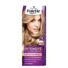 Palette Intensive Color Creme Tрайна крем-боя за коса BW12 Nude Light Blonde / Телесно светло рус