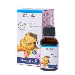 Калма Бимби Капки 30 мл Pharmalife Research