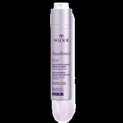 Nuxe Nuxellence Éclat Дневен подмладяващ флуид 50 мл