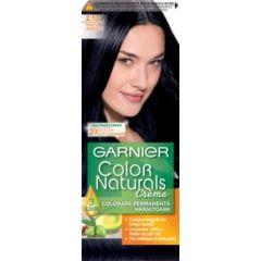 Garnier Color Naturals Трайна боя за коса, 2.10  Blue Black