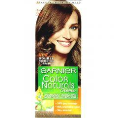 Garnier Color Naturals Трайна боя за коса, 5 1/2 Rich Chocolate
