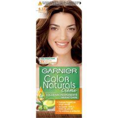 Garnier Color Naturals Трайна боя за коса, 6.34 Chocolate