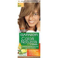 Garnier Color Naturals Трайна боя за коса, 7 Natural Blonde