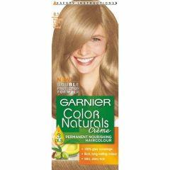 Garnier Color Naturals Трайна боя за коса, 8.1 Light Ash Blond