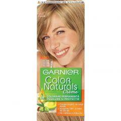 Garnier Color Naturals Трайна боя за коса, 8 Light Blond