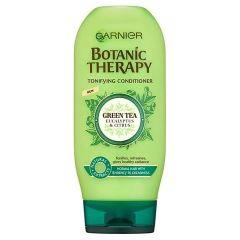 Garnier Botanic Therapy Green Tea Балсам за склонна към омазняване коса със зелен чай 200 мл