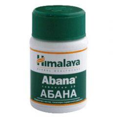Himalaya Abana Абана - За здраво сърце х 30 таблетки