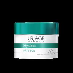 Uriage Hyseac SOS Локална грижа срещу несъвършенства за мазна и акнеична кожа 15 грама