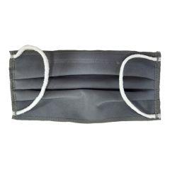 Текстилна предпазна маска х1 бр