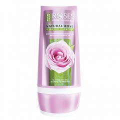 Agiva Roses Балсам за коса Розов еликсир 200 мл