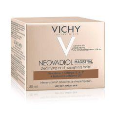 Vichy Neovadiol Magistral Моделиращ дневен крем-балсам 50 мл