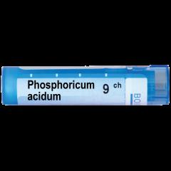 Boiron Phosphoricum acidum Фосфорикум ацидум 9 СН