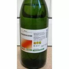 Медицински бензин 600 гр  Chemax Pharma