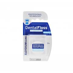 Elgydium Dental Floss конец за зъби антиплака