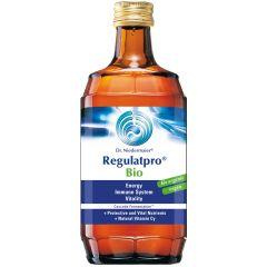 Regulatpro Bio Енергиен Концентрат 350 мл