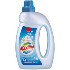 Sano Maxima Fresh Омекотител 2л