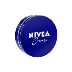 Nivea Creme Универсален хидратиращ крем 30 мл