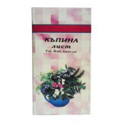 Шарков Къпина лист 50 гр