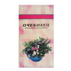 Шаркови Очеболец стрък 50 гр