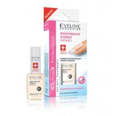 Eveline Cosmetics Ускорител за растеж на нокти 12 мл