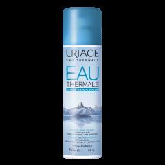 Uriage Eau Thermale Хидратираща и успокояваща термална вода 150 мл