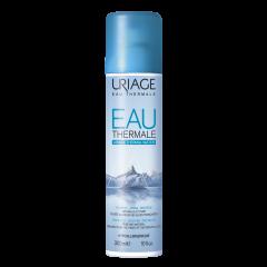 Uriage Eau Thermale Хидратираща и успокояваща термална вода 300 мл