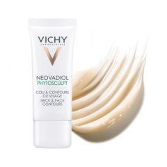 Vichy Neovadiol Phytosculpt Скулптуриращ крем-балсам за лице и шия 50 мл