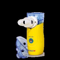 Мембранен инхалатор B.Well ТН-134/135